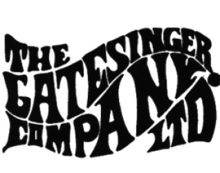 The Gatesinger Company Ltd.
