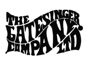 The Gatesinger Company, Ltd.